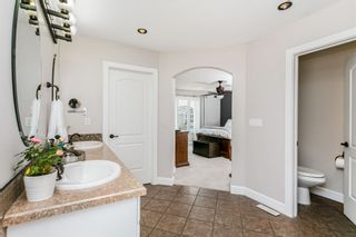 Photo 30: 3 HIGHLANDS Way: Spruce Grove House for sale : MLS®# E4254643