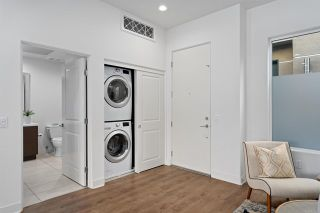Photo 26: Condo for sale : 1 bedrooms : 5702 La Jolla Blvd #208 in La Jolla