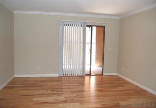 Photo 7: RANCHO BERNARDO Condo for sale : 1 bedrooms : 12015 Alta Carmel Ct #309 in San Diego