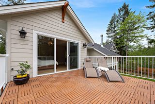 Photo 49: 2229 Lois Jane Pl in : CV Courtenay North House for sale (Comox Valley)  : MLS®# 875050