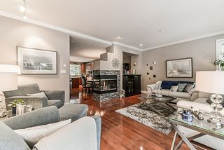 """Photo 4: 62 1701 PARKWAY Boulevard in Coquitlam: Westwood Plateau House for sale in """"TANGO"""" : MLS®# R2347042"""