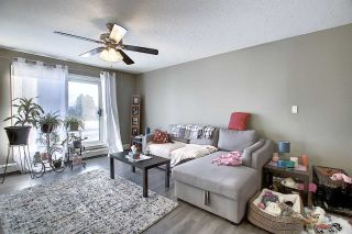 Photo 5: 110 592 HOOKE Road in Edmonton: Zone 35 Condo for sale : MLS®# E4229981