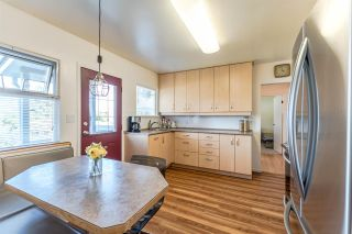 Photo 7: 905 KENT Street in New Westminster: The Heights NW House for sale : MLS®# R2202192