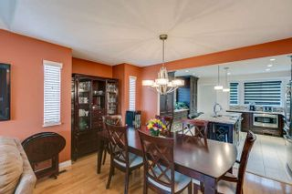 Photo 7: 20145 119A Ave West Maple Ridge Basement Entry Home For Sale