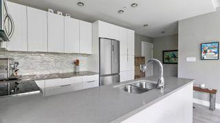 Photo 6: 205 1460 Pandora Ave in : Vi Fernwood Condo for sale (Victoria)  : MLS®# 875736