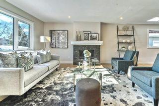 Photo 10: 464 Oakridge Way SW in Calgary: Oakridge Detached for sale : MLS®# A1072454