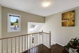 Photo 18: 3 515 Mount View Ave in : Co Hatley Park Row/Townhouse for sale (Colwood)  : MLS®# 884518