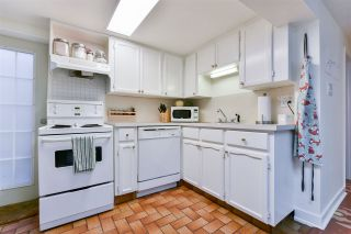 Photo 16: 4306 ATLIN Street in Vancouver: Renfrew Heights House for sale (Vancouver East)  : MLS®# R2523110