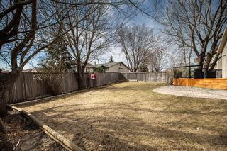 Photo 5: 376 Kirkbridge Drive in Winnipeg: Richmond West Residential for sale (1S)  : MLS®# 202107664