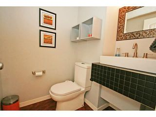 Photo 9: 81 123 QUEENSLAND Drive SE in CALGARY: Queensland Residential Attached for sale (Calgary)  : MLS®# C3624581