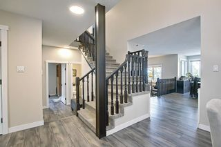 Photo 4: 737 EAST CHESTERMERE Drive: Chestermere Detached for sale : MLS®# A1109019