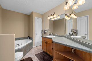 Photo 16: 4 65308 RGE RD 423: Rural Bonnyville M.D. House for sale : MLS®# E4254141