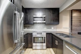 Photo 11: 2002 7 Avenue NW in Calgary: West Hillhurst Detached for sale : MLS®# C4291258