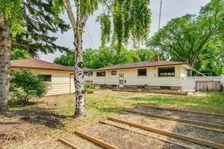 Photo 14: 4719 15 Street SW in Calgary: Altadore Detached for sale : MLS®# A1026652