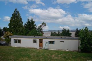 Photo 17: 34 1000 Chase River Rd in : Na South Nanaimo Manufactured Home for sale (Nanaimo)  : MLS®# 879008