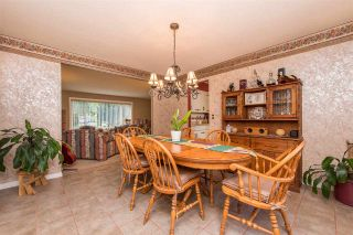 Photo 5: 42717 WALNUT Avenue: Yarrow House for sale : MLS®# R2512412