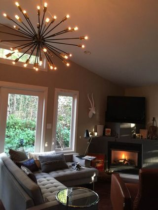 """Photo 3: 931 22ND Street in West Vancouver: Dundarave House for sale in """"DUNDARAVE"""" : MLS®# R2035466"""