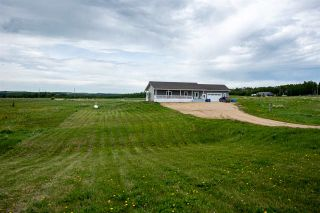 Photo 1: 104 454072 RGE RD 11: Rural Wetaskiwin County House for sale : MLS®# E4229914