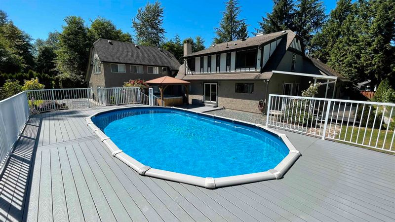 FEATURED LISTING: 17336 101 Avenue Surrey