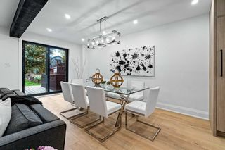 Photo 13: 93 Soudan Avenue in Toronto: Mount Pleasant West House (2-Storey) for sale (Toronto C10)  : MLS®# C5399210