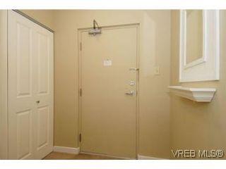 Photo 14: 801 1034 Johnson St in VICTORIA: Vi Downtown Condo for sale (Victoria)  : MLS®# 537124