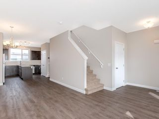 Photo 7: 36 SKYVIEW Circle NE in Calgary: Skyview Ranch Row/Townhouse for sale : MLS®# C4197900