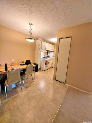 Photo 8: 204 802A Kingsmere Boulevard in Saskatoon: Lakeview SA Residential for sale : MLS®# SK856263