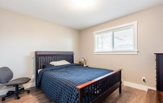 Photo 11: 528 Steeves Road in Nanaimo: Residential for rent