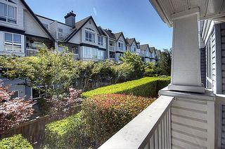 """Photo 10: 228 12633 NO 2 Road in Richmond: Steveston South Condo for sale in """"NAUTICA NORTH"""" : MLS®# V845784"""