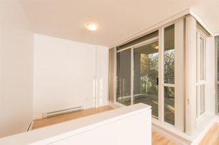"""Photo 5: 206 189 NATIONAL Avenue in Vancouver: Mount Pleasant VE Condo for sale in """"THE SUSSEX"""" (Vancouver East)  : MLS®# R2018042"""