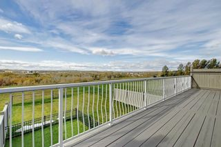 Photo 19: 370007 48 Street E: Rural Foothills County Detached for sale : MLS®# A1083666