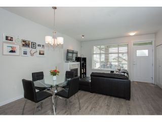 "Photo 53: 204 6706 192 Diversion in Surrey: Clayton Townhouse for sale in ""One92"" (Cloverdale)  : MLS®# R2070967"