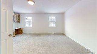 Photo 6: 1430 D Avenue North in Saskatoon: Mayfair Residential for sale : MLS®# SK840034