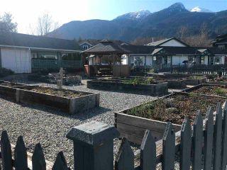 """Photo 14: 304 1203 PEMBERTON Avenue in Squamish: Downtown SQ Condo for sale in """"EAGLE GROVE"""" : MLS®# R2589192"""