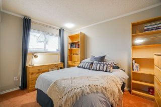 Photo 18: R2547170 - 2719 PILOT DRIVE, COQUITLAM HOUSE