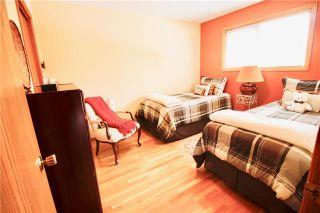 Photo 13: 3642 Eldridge Avenue in Winnipeg: Charleswood Residential for sale (1G)  : MLS®# 1907435