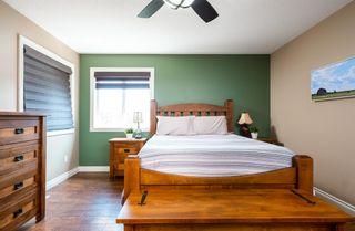 Photo 22: 813 Southfork Green: Leduc House for sale : MLS®# E4255168