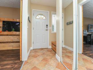 Photo 21: A 182 Arden Rd in COURTENAY: CV Courtenay City Half Duplex for sale (Comox Valley)  : MLS®# 836560
