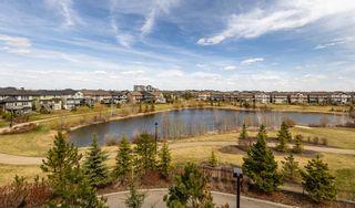 Photo 35: 313 2588 ANDERSON Way in Edmonton: Zone 56 Condo for sale : MLS®# E4247575