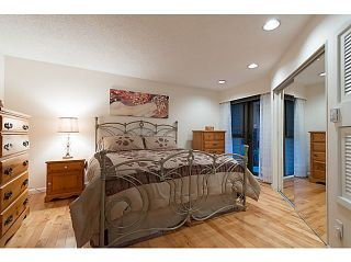 Photo 11: 101 1005 W 7TH Avenue in Vancouver: Fairview VW Condo for sale (Vancouver West)  : MLS®# V1075660