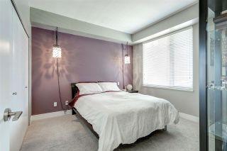 Photo 14: 210 1188 JOHNSON STREET in Coquitlam: Eagle Ridge CQ Condo for sale : MLS®# R2059907