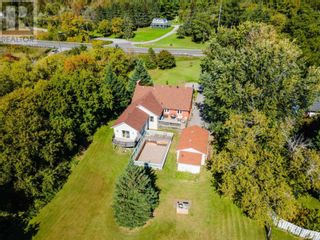 Photo 29: 14063 COUNTY 2 RD in Cramahe: House for sale : MLS®# X5390334
