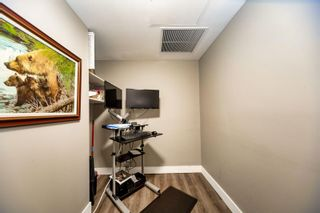 Photo 18: #102 529 Truswell Road, in Kelowna: Condo for sale : MLS®# 10241429