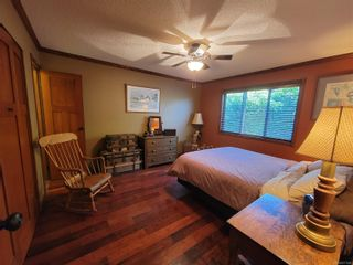 Photo 14: 763 Newcastle Ave in : PQ Parksville House for sale (Parksville/Qualicum)  : MLS®# 877556
