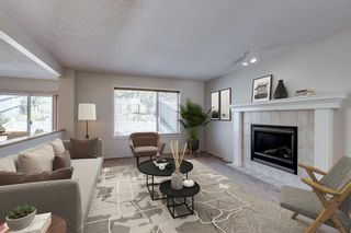 Photo 6: 7854 Springbank Way SW in Calgary: Springbank Hill Detached for sale : MLS®# A1142392