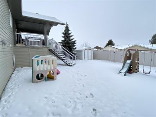 Photo 31: 10212 110 Avenue: Westlock House for sale : MLS®# E4221337