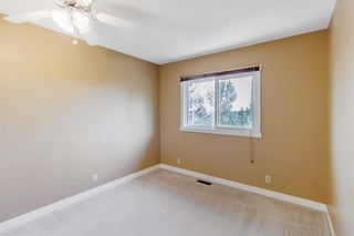 Photo 19: 1396 Berkley Drive NW in Calgary: Beddington Heights Detached for sale : MLS®# A1146766