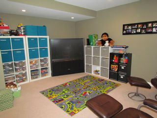 Photo 16: 35294 SELKIRK AVE in ABBOTSFORD: Abbotsford East House for rent (Abbotsford)