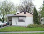 Property Photo: 862 VIMY RD in Winnipeg