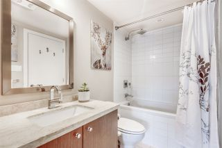 Photo 16: 708 1185 THE HIGH Street in Coquitlam: North Coquitlam Condo for sale : MLS®# R2561101